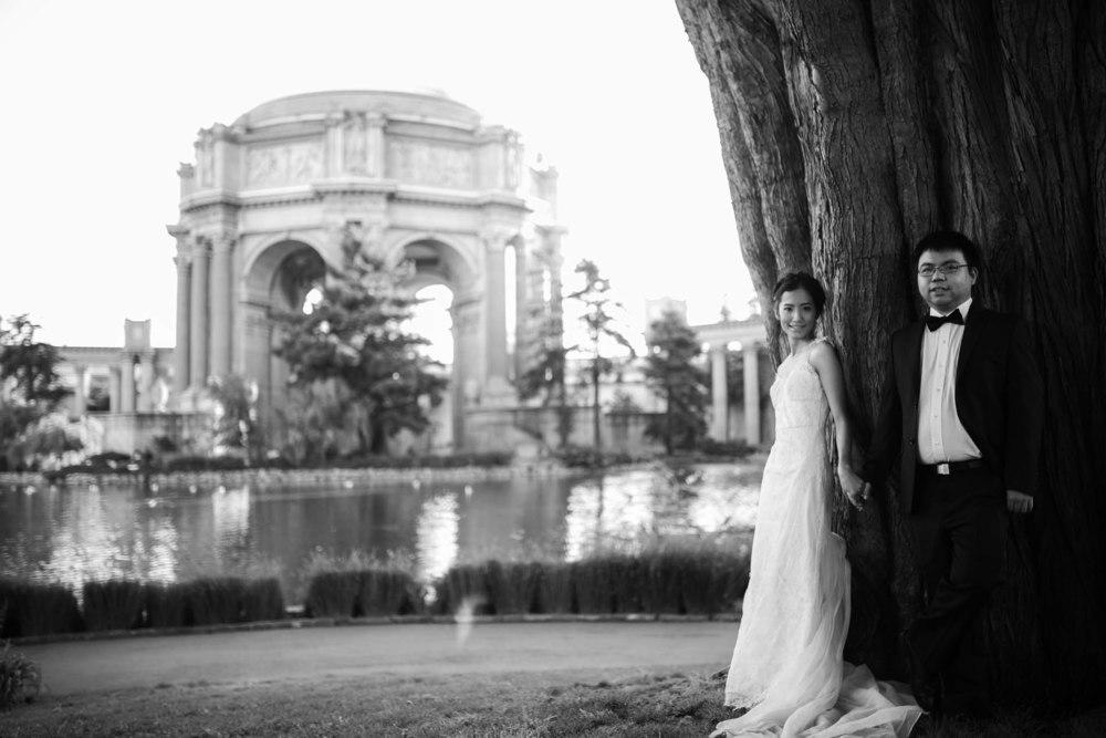 Sheng & Vanessa Engagement 1385_1.jpg