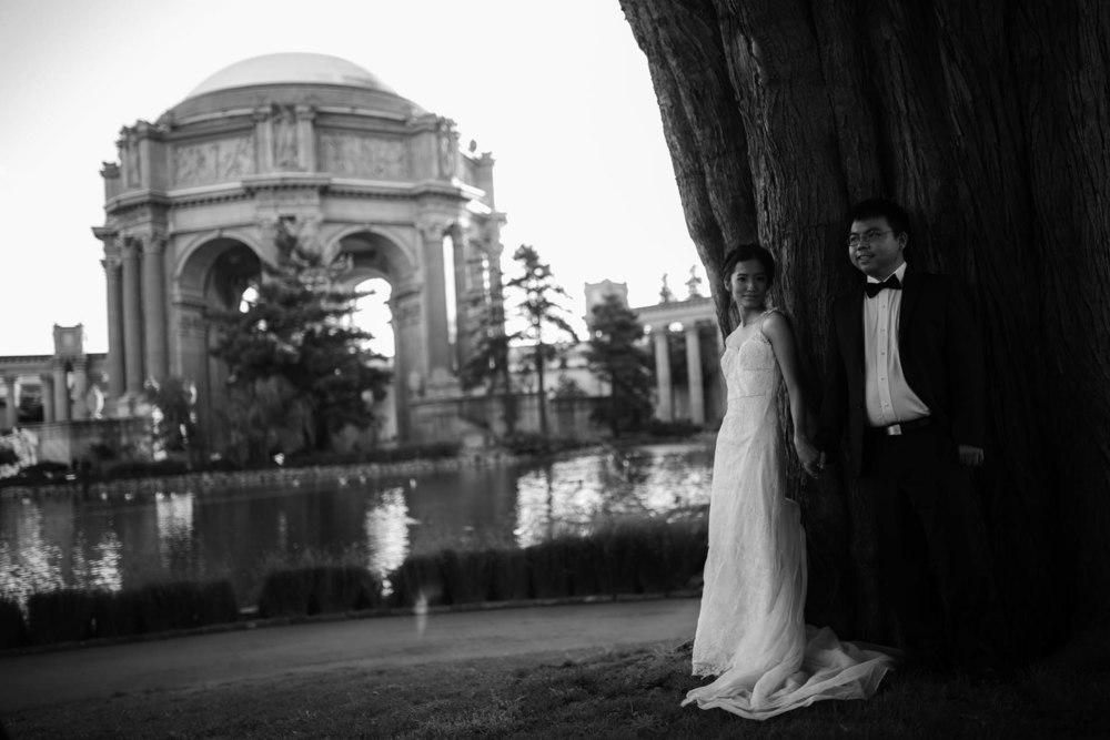 Sheng & Vanessa Engagement 1388_1.jpg