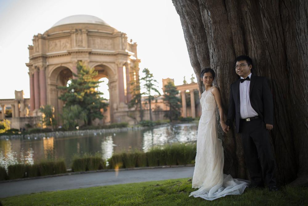 Sheng & Vanessa Engagement 1388.jpg