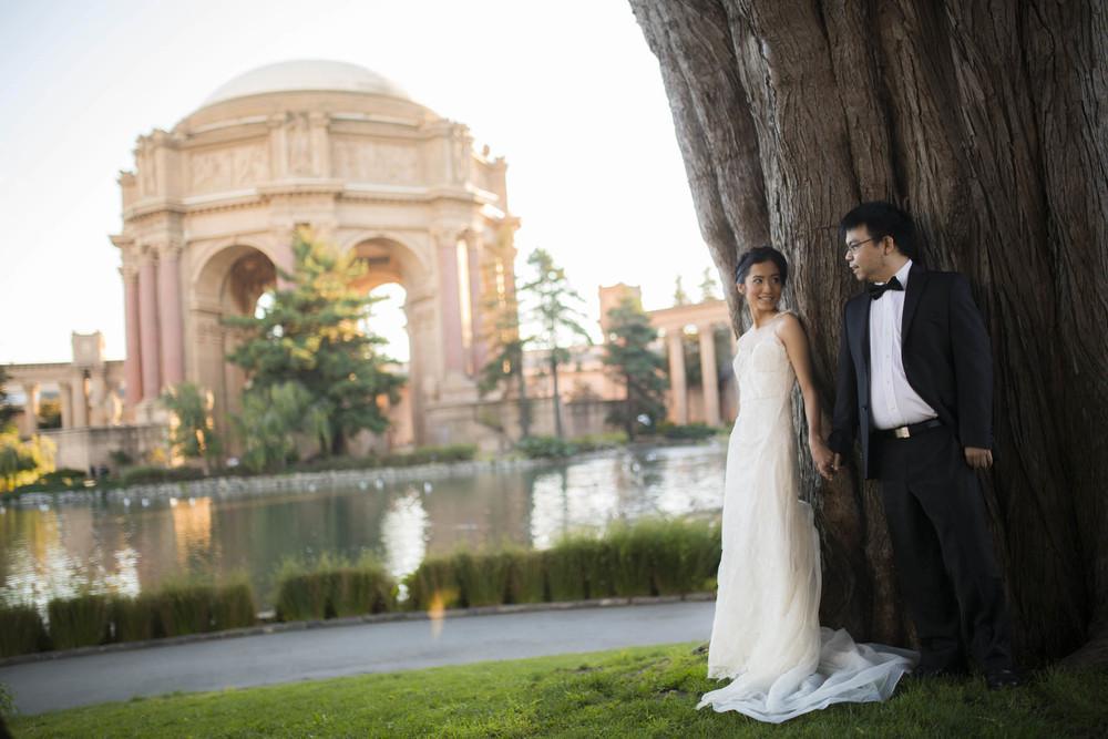 Sheng & Vanessa Engagement 1391.jpg