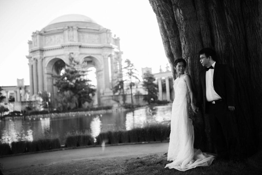 Sheng & Vanessa Engagement 1391_1.jpg