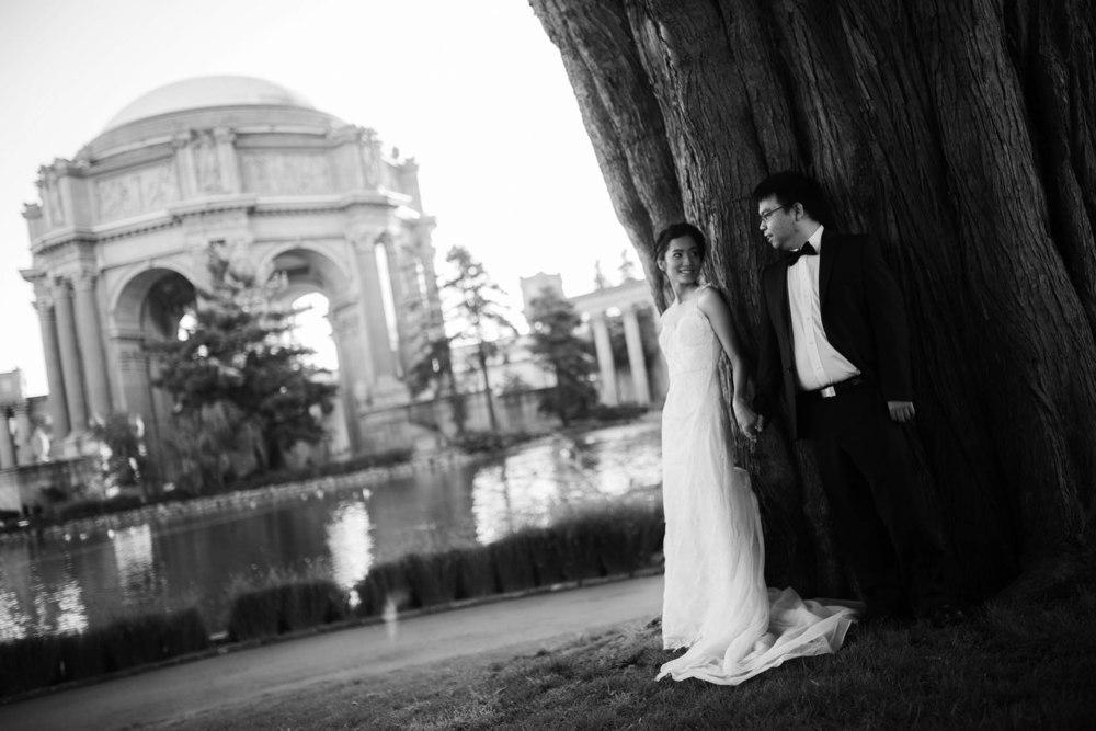 Sheng & Vanessa Engagement 1394_1.jpg