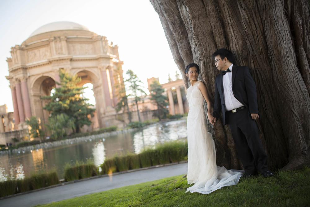 Sheng & Vanessa Engagement 1394.jpg
