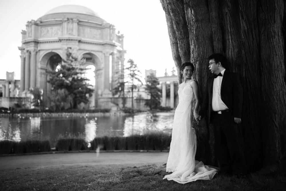 Sheng & Vanessa Engagement 1397_1.jpg
