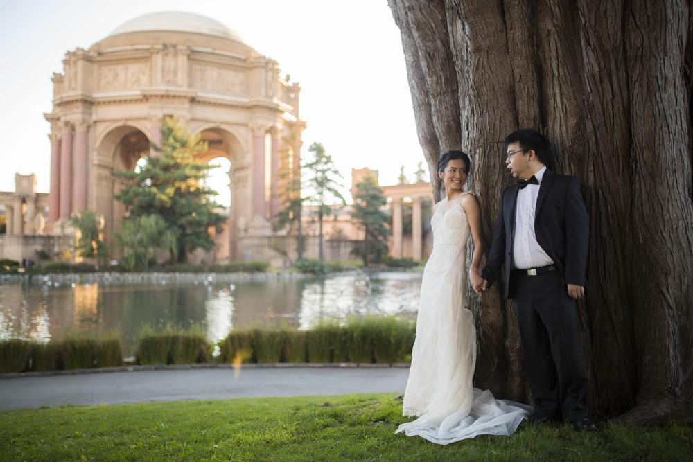 Sheng & Vanessa Engagement 1397.jpg