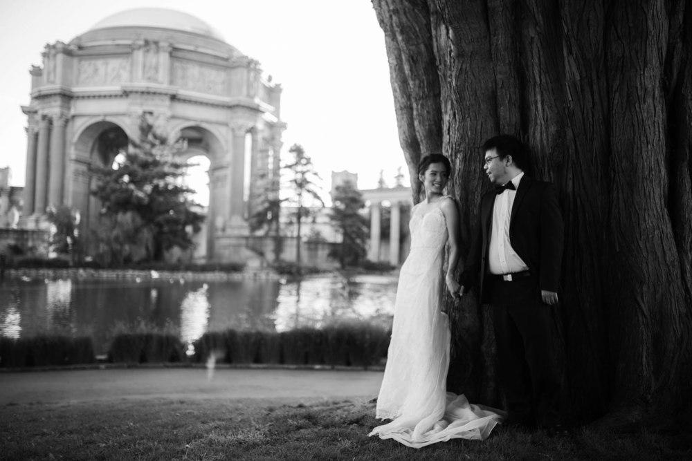 Sheng & Vanessa Engagement 1400_1.jpg
