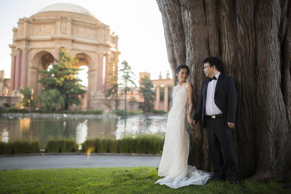 Sheng & Vanessa Engagement 1400.jpg