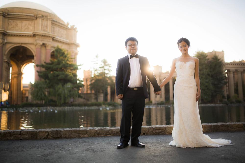 Sheng & Vanessa Engagement 1405.jpg