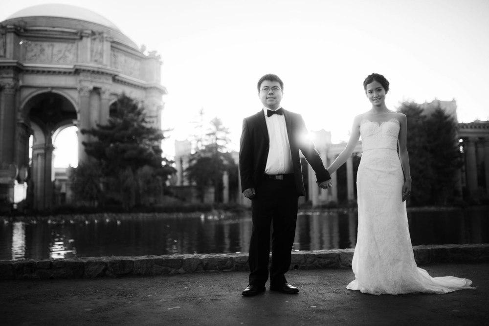 Sheng & Vanessa Engagement 1408_1.jpg