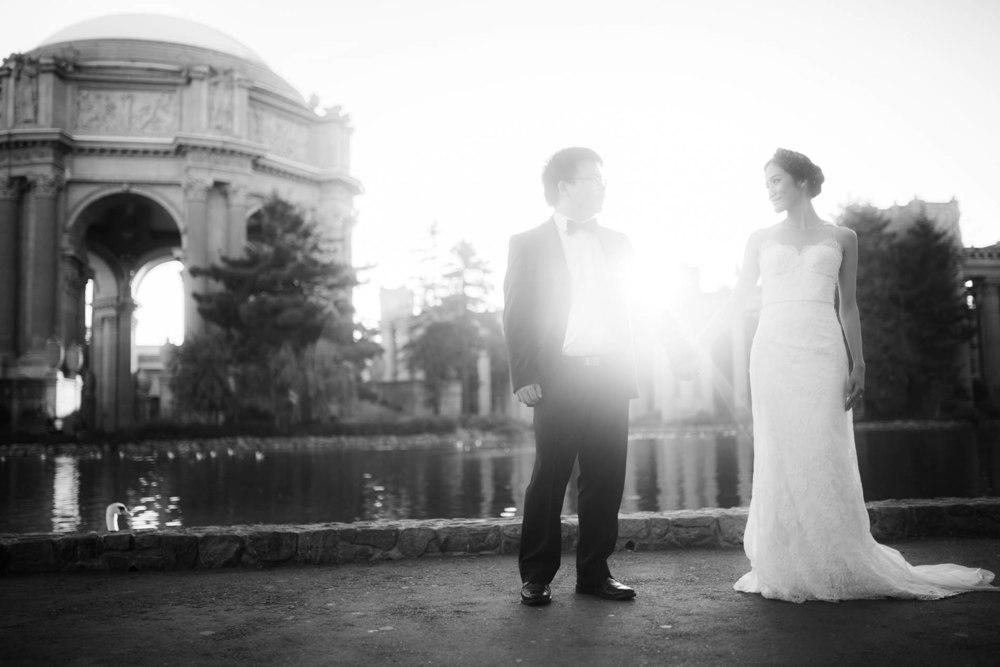 Sheng & Vanessa Engagement 1410_1.jpg