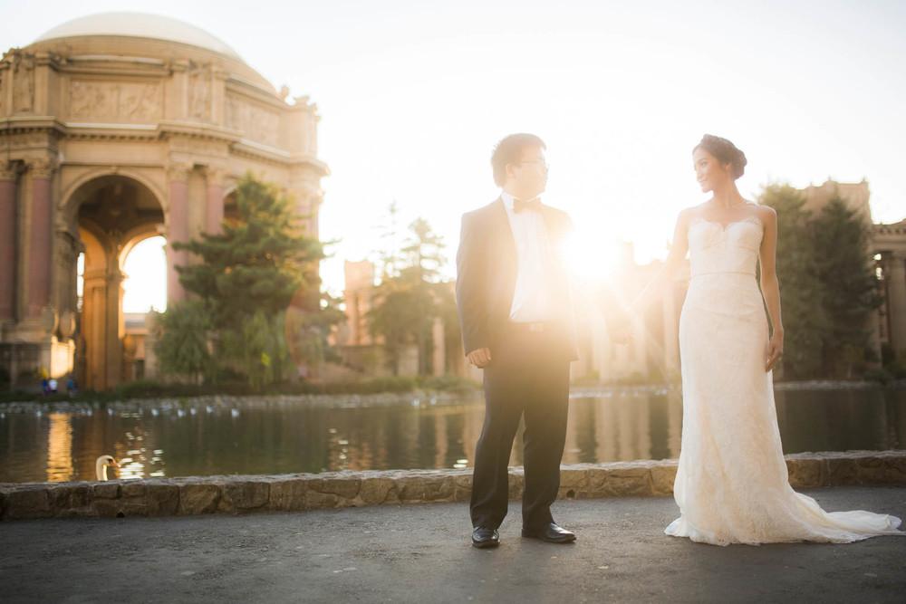 Sheng & Vanessa Engagement 1410.jpg