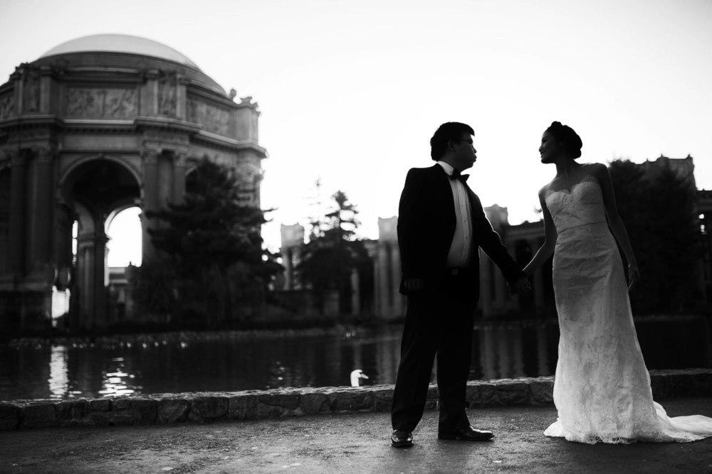 Sheng & Vanessa Engagement 1413_1.jpg