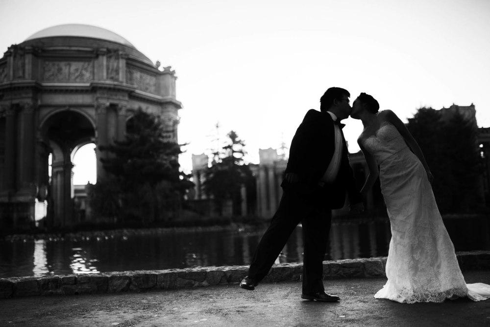 Sheng & Vanessa Engagement 1416_1.jpg
