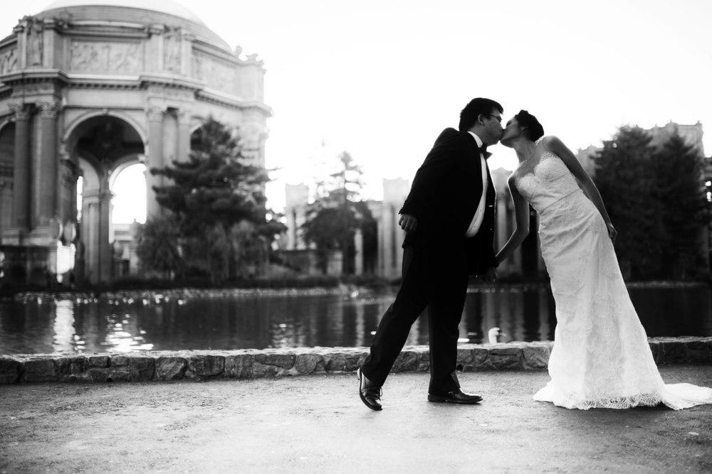 Sheng & Vanessa Engagement 1419_1.jpg