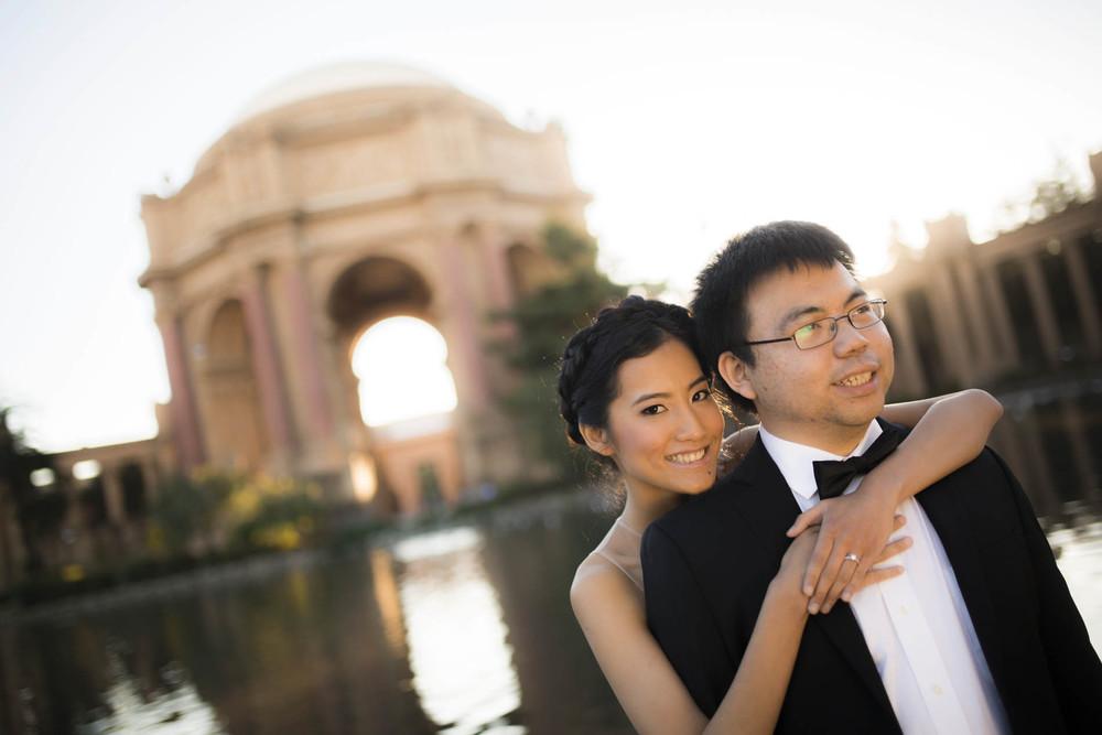 Sheng & Vanessa Engagement 1425.jpg