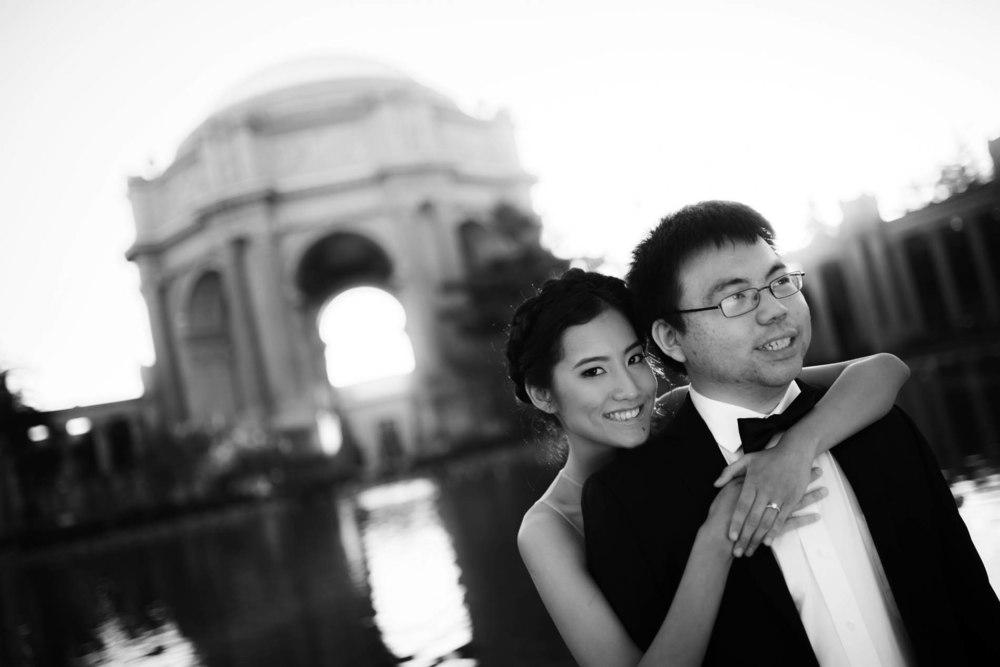 Sheng & Vanessa Engagement 1425_1.jpg