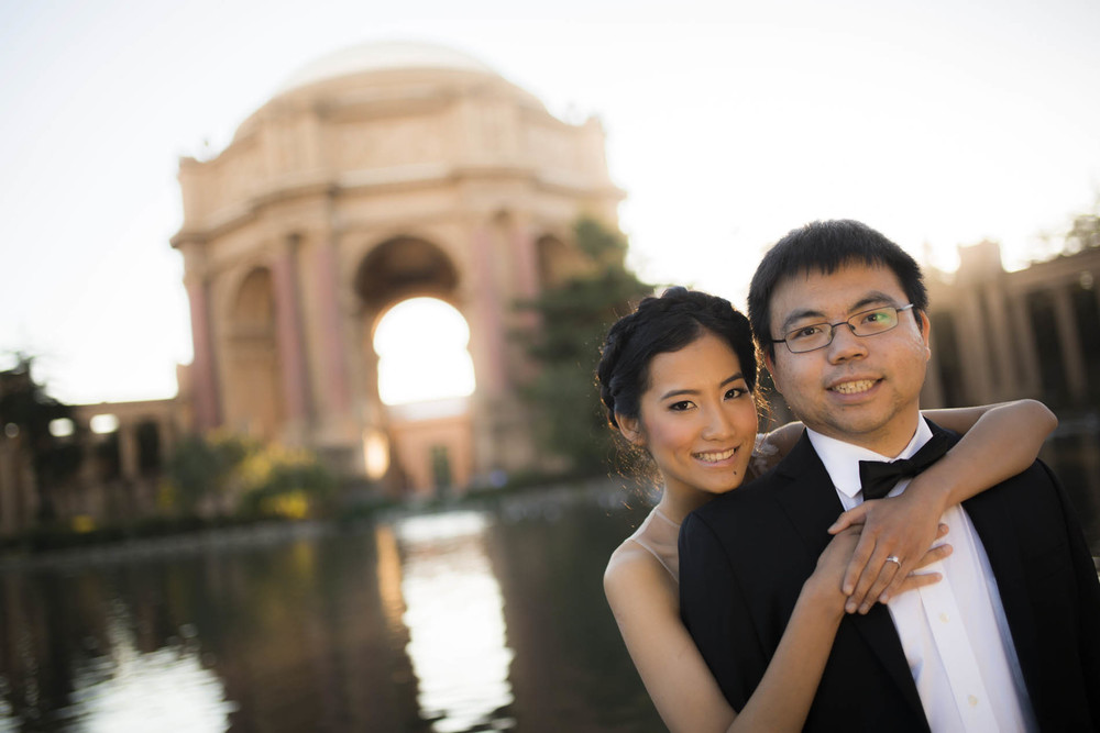 Sheng & Vanessa Engagement 1428.jpg
