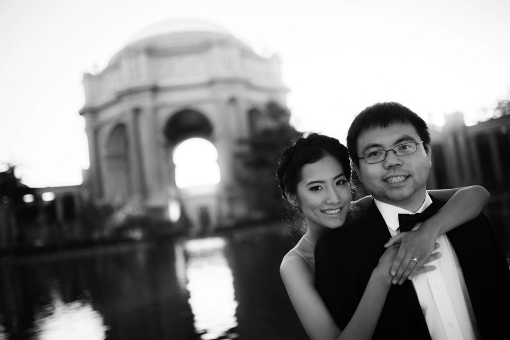Sheng & Vanessa Engagement 1428_1.jpg