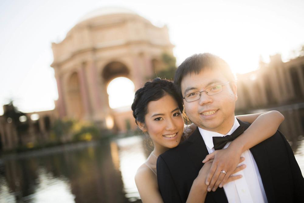 Sheng & Vanessa Engagement 1431.jpg