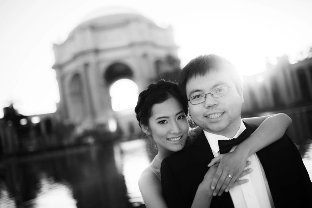 Sheng & Vanessa Engagement 1431_1.jpg