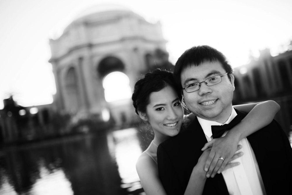 Sheng & Vanessa Engagement 1434_1.jpg