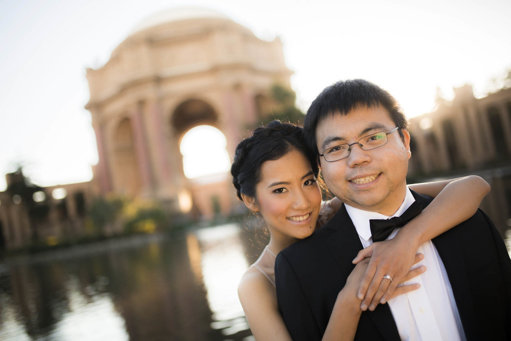 Sheng & Vanessa Engagement 1434.jpg