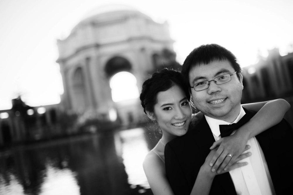 Sheng & Vanessa Engagement 1437_1.jpg
