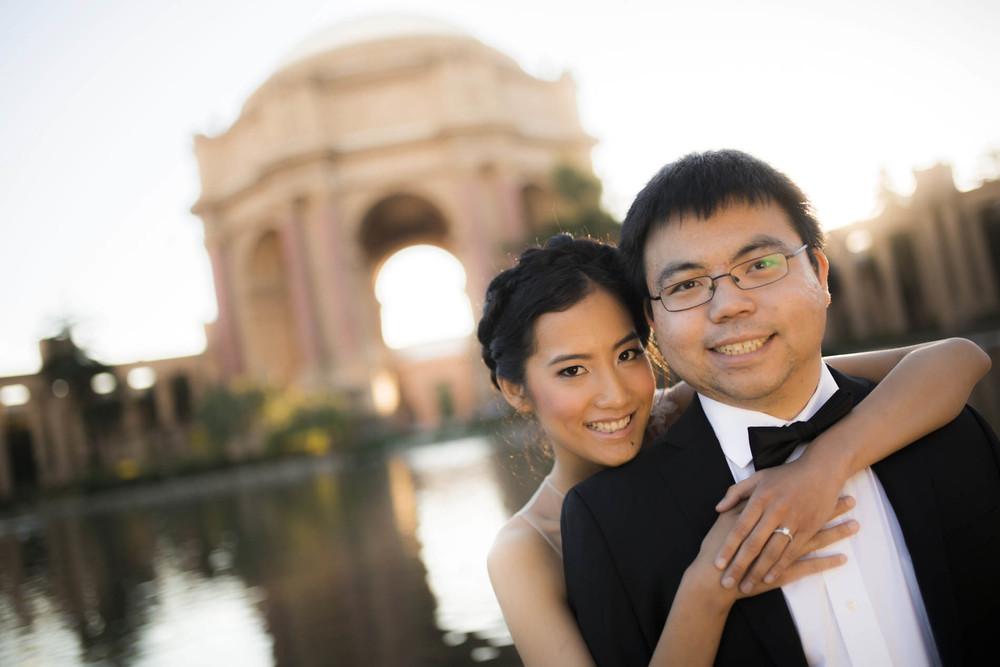 Sheng & Vanessa Engagement 1437.jpg