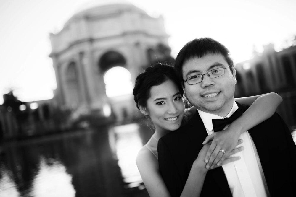 Sheng & Vanessa Engagement 1440_1.jpg
