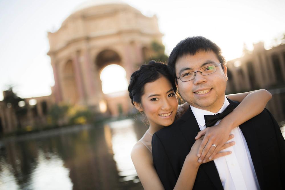 Sheng & Vanessa Engagement 1440.jpg