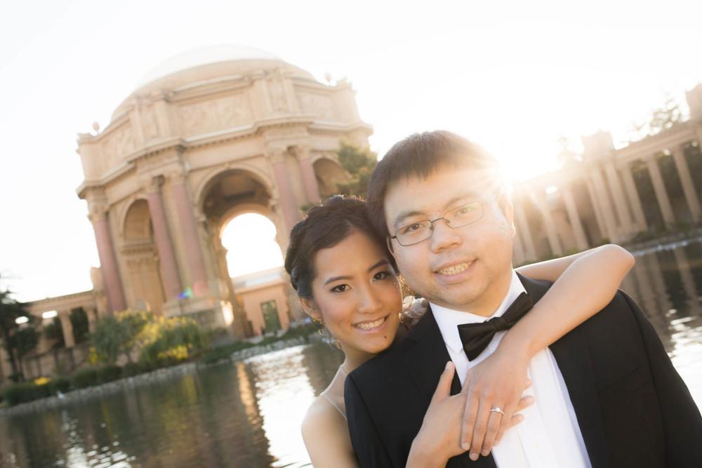 Sheng & Vanessa Engagement 1443.jpg