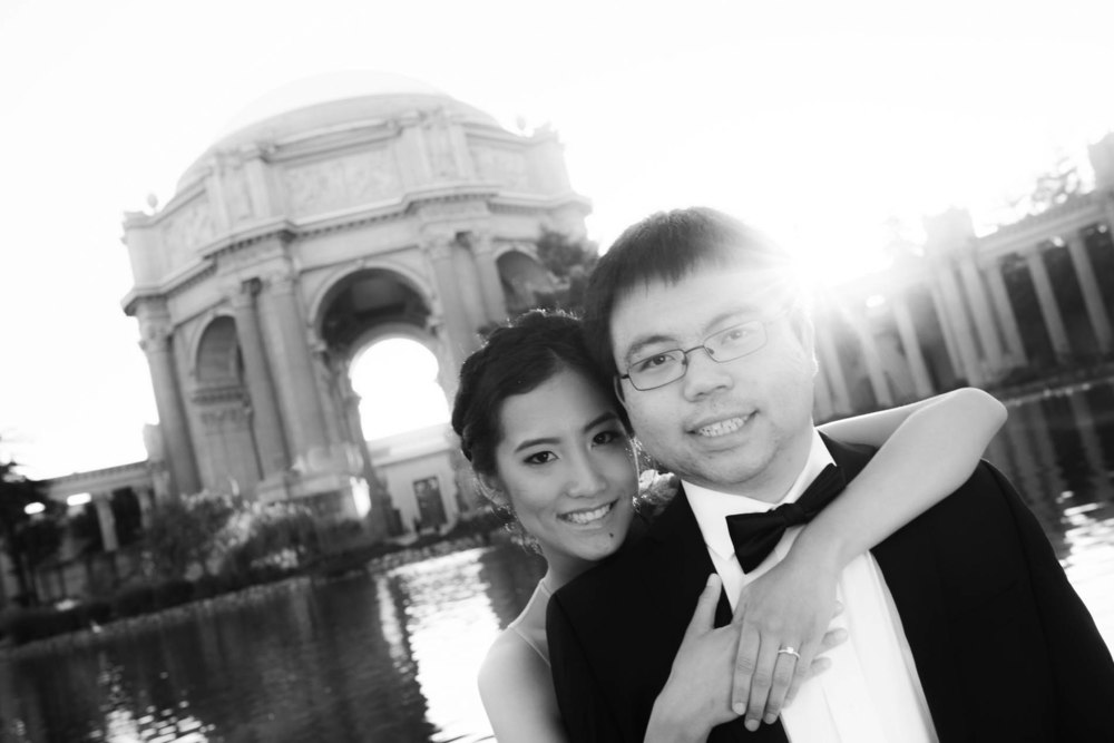 Sheng & Vanessa Engagement 1443_1.jpg