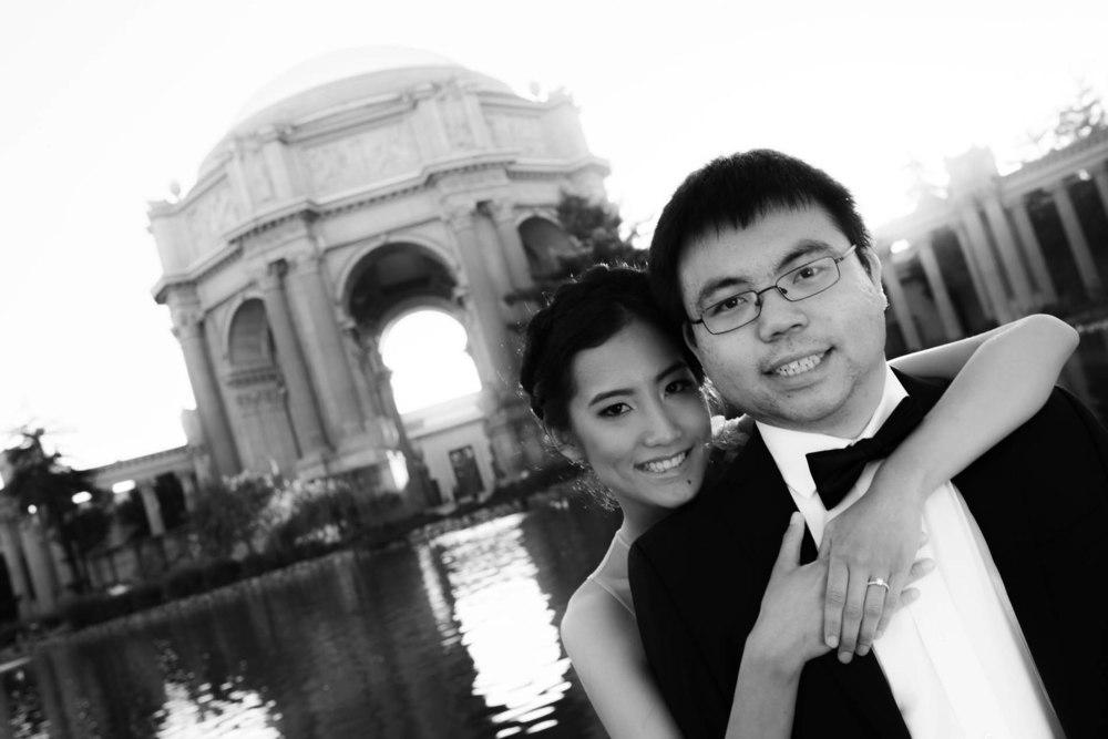 Sheng & Vanessa Engagement 1446_1.jpg