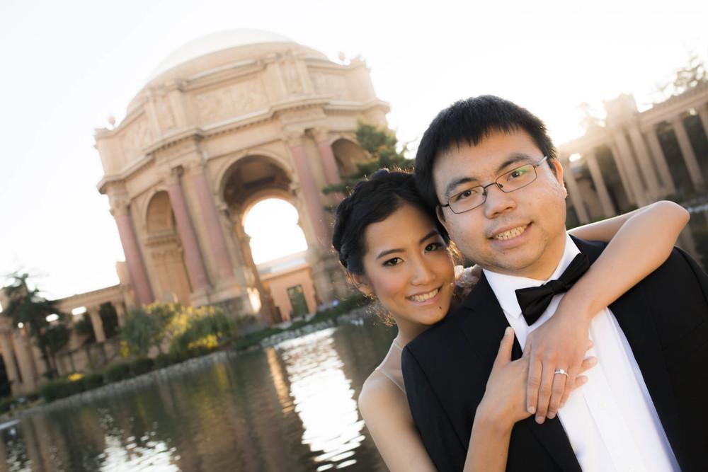 Sheng & Vanessa Engagement 1446.jpg