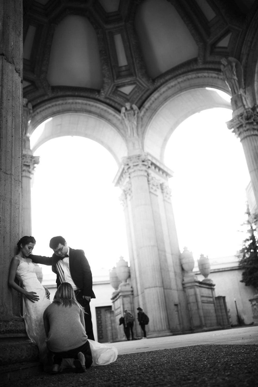 Sheng & Vanessa Engagement 1449_1.jpg