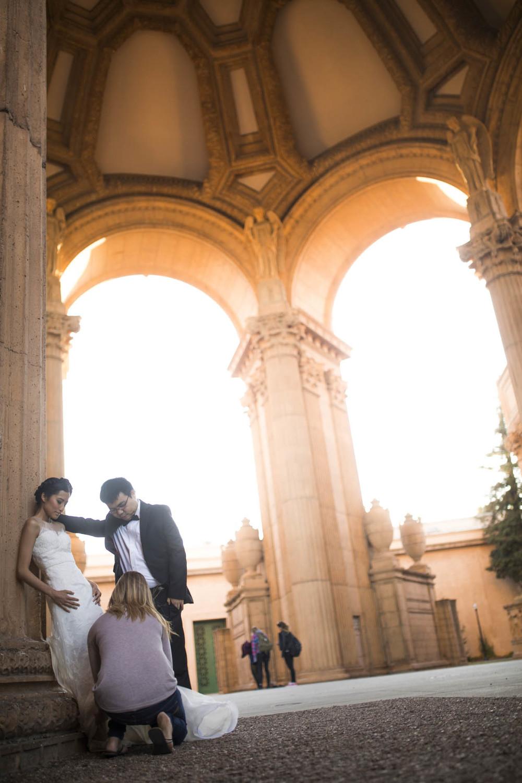 Sheng & Vanessa Engagement 1449.jpg