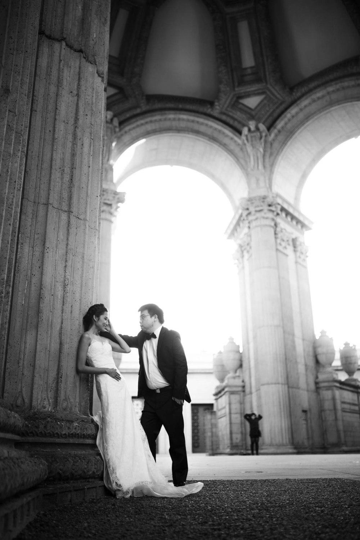 Sheng & Vanessa Engagement 1452_1.jpg