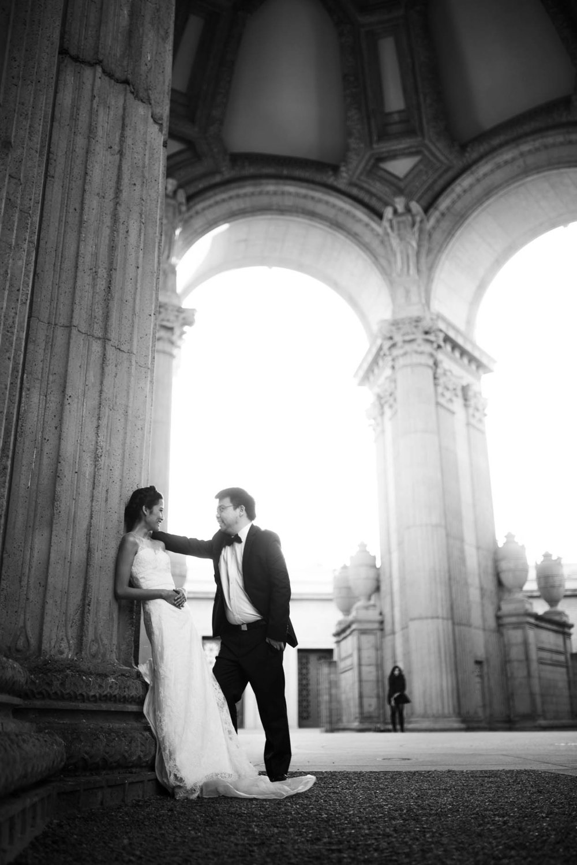 Sheng & Vanessa Engagement 1455_1.jpg