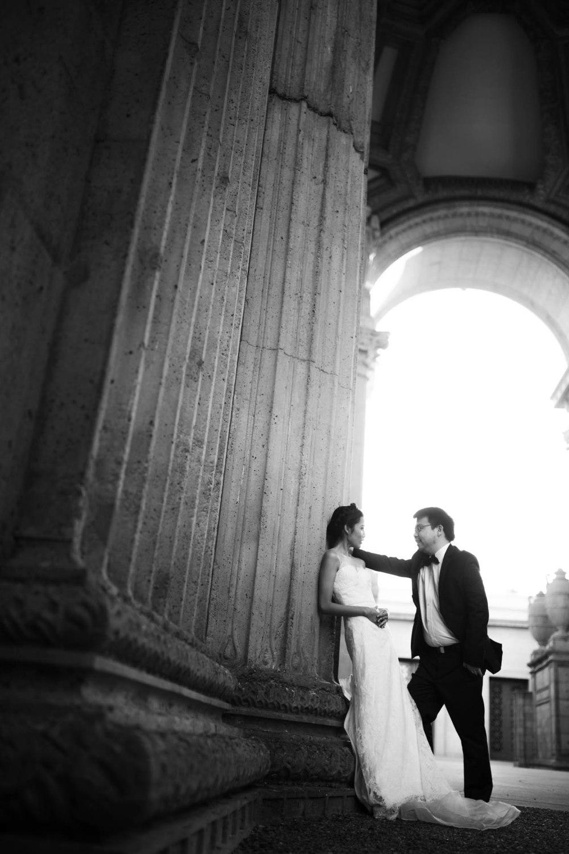 Sheng & Vanessa Engagement 1461_1.jpg