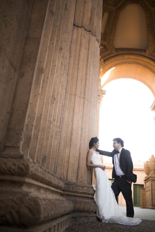 Sheng & Vanessa Engagement 1461.jpg