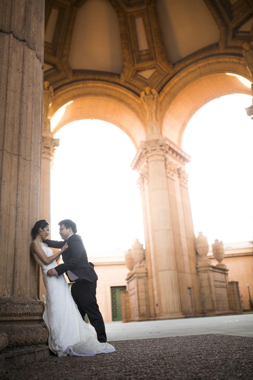 Sheng & Vanessa Engagement 1464.jpg