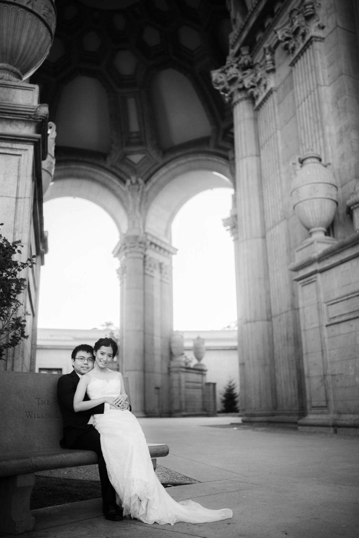 Sheng & Vanessa Engagement 1488_1.jpg