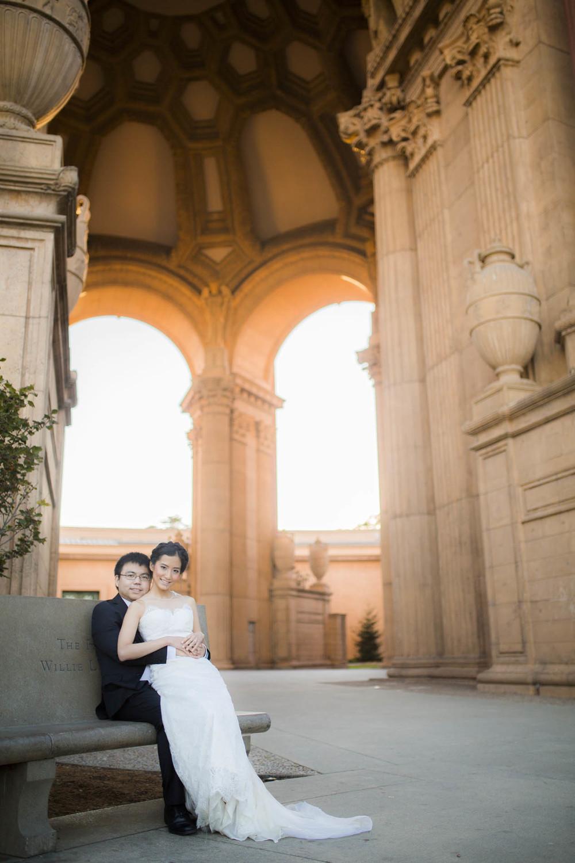 Sheng & Vanessa Engagement 1488.jpg