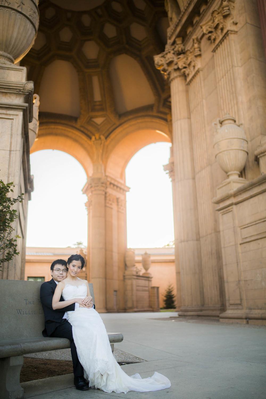 Sheng & Vanessa Engagement 1491.jpg