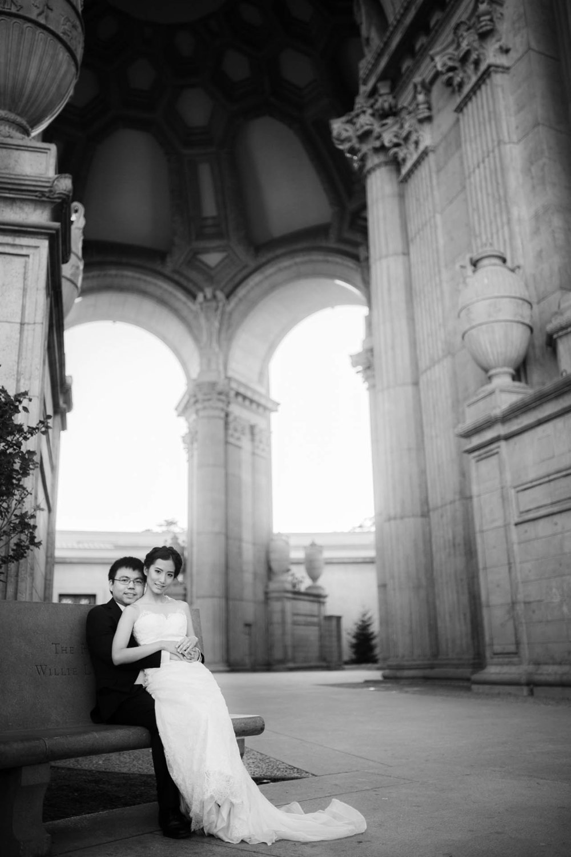 Sheng & Vanessa Engagement 1491_1.jpg