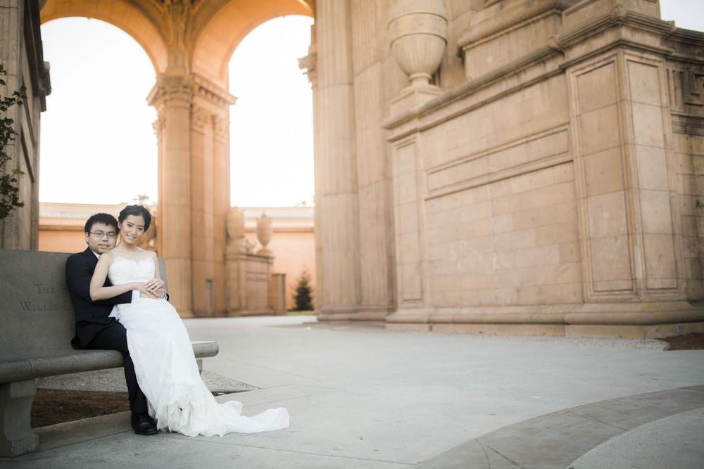 Sheng & Vanessa Engagement 1497.jpg