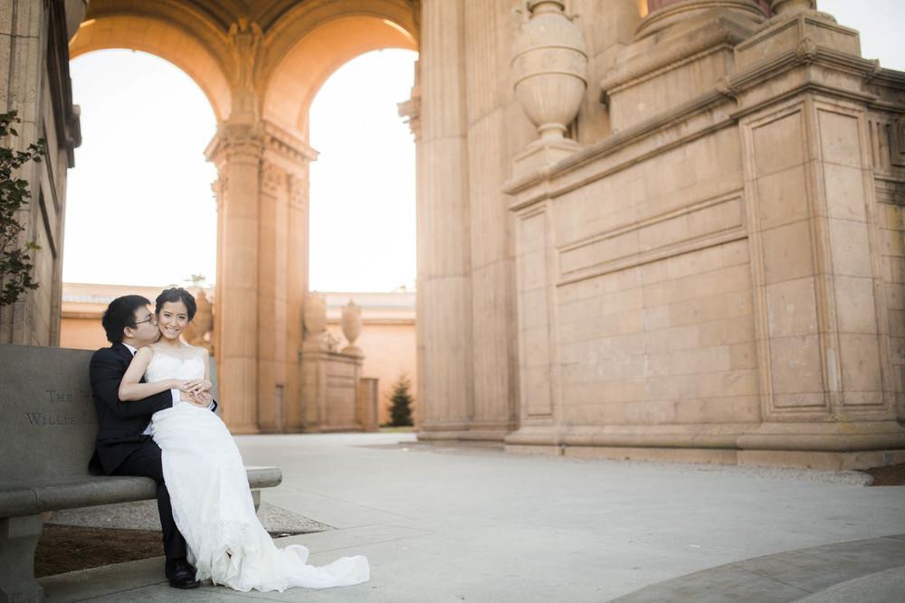 Sheng & Vanessa Engagement 1500.jpg