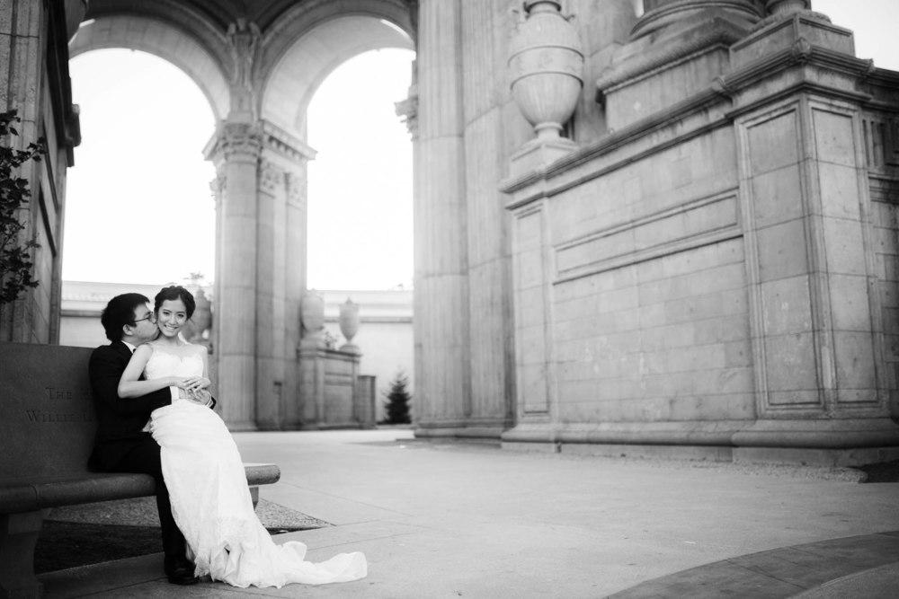 Sheng & Vanessa Engagement 1500_1.jpg