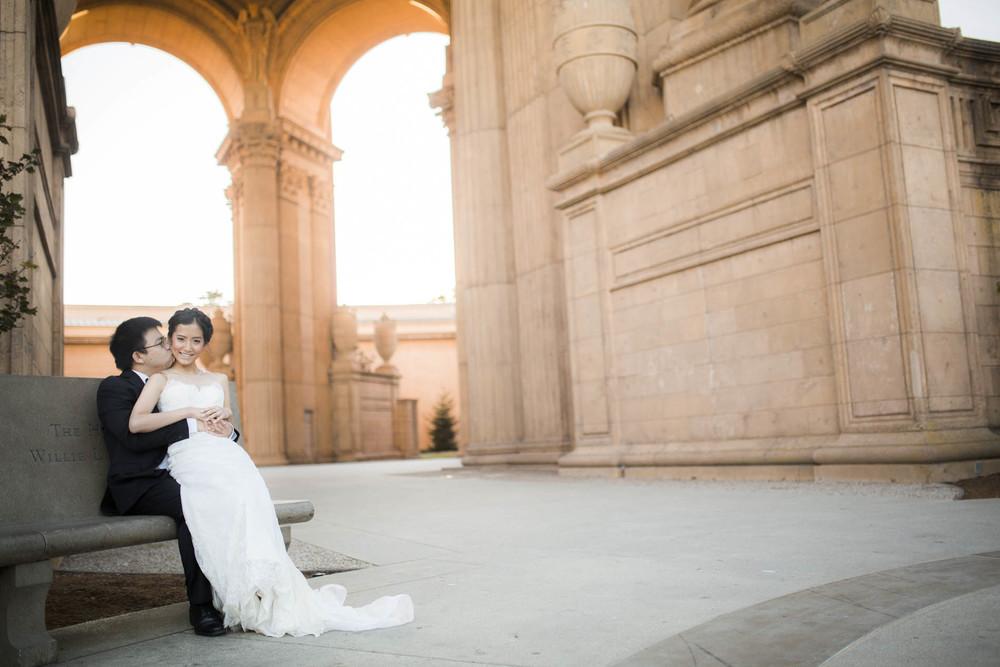 Sheng & Vanessa Engagement 1503.jpg