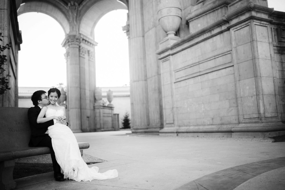 Sheng & Vanessa Engagement 1503_1.jpg